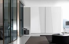 armadio a muro prezzi armadio a muro con ante in vetro ante scorrevoli per armadi a
