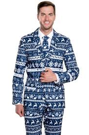 christmas suits 14 best christmas suits images on christmas sweaters