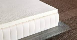 mattress pads u0026 toppers hack to sleep