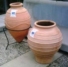 garden pots australia photo album the grecian urn company news