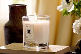 Best Candles 9 Best Luxury Candles For Spring London Evening Standard