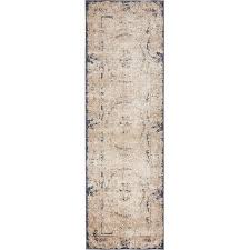 Floor Rug Sizes 21 Best Area Rugs Images On Pinterest Area Rugs Beige Rugs And