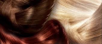 hair colour brand for women l u0027oréal paris india