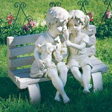 www globaldiscount net has garden decor gifts home garden and