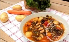 cuisine toscane recettes de cuisine toscane et de pomme de terre