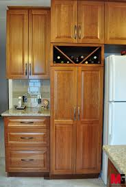cherry cabinets winnipeg and surrounding area m g cabinets