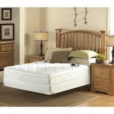 Sleep Science Adjustable Bed Sleep Science Adjustable Bed Home Beds Decoration