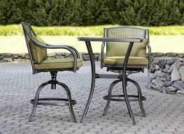 Outside Patio Chairs High Top Outdoor Patio Furniture