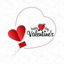 valentine s valentines day vectors photos and psd files free download