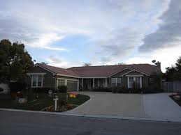 1225 quail ridge way hollister ca 28 photos mls ml81685353