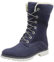 helly hansen womens boots canada helly hansen s shoes boots store helly hansen s shoes