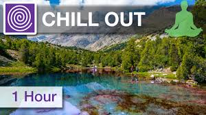 Soothing Vibe 1 Hour Chillout Calming Music Deep Chill Vibes Bansuri Music