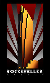 Deco Art Deco Top 25 Best Art Deco Posters Ideas On Pinterest Art Deco Print