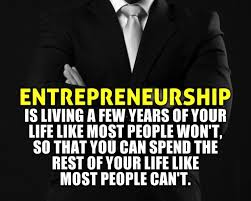 life is short quote pinterest young entrepreneurs quotes 13 best images about quotes on