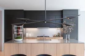 how to clean matte black cupboards black kitchen cabinets pictures options tips ideas hgtv
