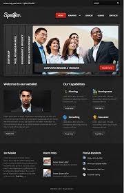 free templates for official website free website templates free website templates free flash website