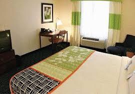 Comfort Inn Bluffton Fairfield Inn U0026 Suites Bluffton Sc Booking Com