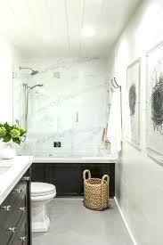 idea for small bathrooms small half bath ideas kerrylifeeducation com
