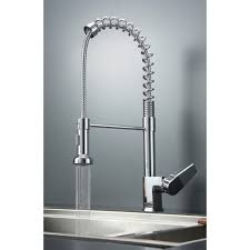 kitchen faucet adorable kitchen sink faucets new faucet pull