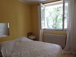recherche chambre à louer chez l habitant chambre à louer chez l habitant les ulis roomlala