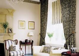 curtains pattern curtains modern beautiful patterned curtains