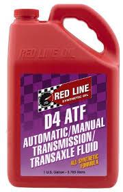 best online black friday camera deals red line 30505 d4 automatic transmission fluid 1 gallon best