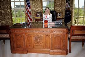 Presidential Desks Oval Office Desk Ideas Babytimeexpo Furniture