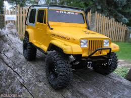jeep rock crawler buggy roof rack u0026 frame protective frame for jeep yj tamiya