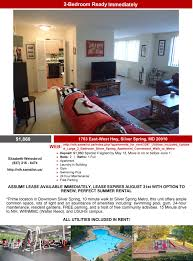 Utilities For A 1 Bedroom Apartment | cute 1 bedroom apartments utilities included 96 including house