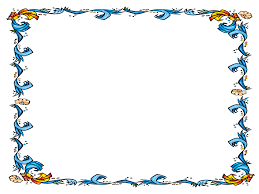 best 15 certificate border templates for word clipart images