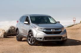 honda crv 2017 colors 2017 honda cr v review first drive news cars com