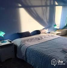 chambre d hote a rome chambres d hôtes à rome dans une résidence iha 69302