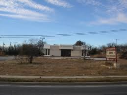 retail properties the westover group