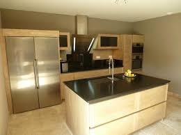 vendre cuisine occasion design cuisine a vendre pas cher 97 amiens 24200652 angle