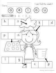 evs worksheet for class 1 cbse worksheet printables site