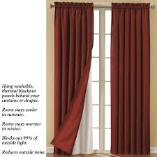 Jcpenney Silk Drapes by Coffee Tables Curtains And Valances Kohl U0027s Kitchen Curtains