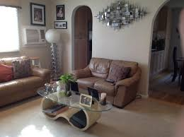 what colour can i paint my living room living room design ideas