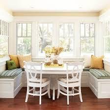 eckbänke küche küchenbank ideales möbelstück für kleine küchen