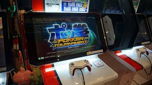 japanese arcade cabinet for sale arcade machines the uk s 1 stop for arcade gaming
