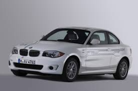 bmw electric 1 series used bmw 1 series sedan electric 2012 reviews ratings bmw 1