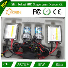 extreme automotive accessories hid kit extreme automotive accessories hid kit supplieranufacturers at alibaba com