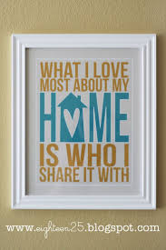 Quotes About Home Decor 74 Best Quotes About Home Images On Pinterest Quotes Home