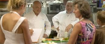 cours de cuisine chef étoilé cours de cuisine de montagne montagnes site officiel des
