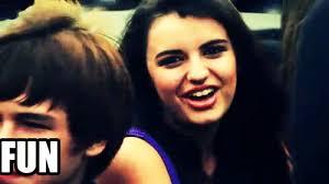 Rebecca Black Friday Meme - lady hump rebecca black friday specials