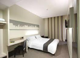 prix moyen chambre hotel baromètre trivago hausse des prix dans l hôtellerie européenne
