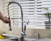 wholesale kitchen faucets wholesale kitchen faucets buy cheap kitchen faucets from