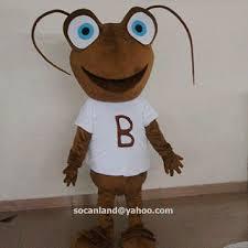 Mascot Costumes Halloween Minions Children Mascot Costume Diy Cartoonmascotcostume