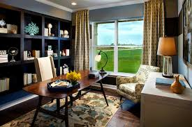 Current Home Design Trends 2016 Bedroom Astonishing How Follow Design Trends While Keeping Your