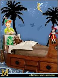 Pirate Themed Kids Room by Serkscapes Serkworks Wedding Pinterest Awesome Boys And