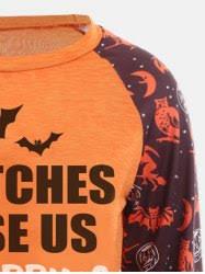 tees u0026 t shirts orange 2xl personalized sentence printed raglan